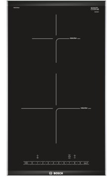 Bếp Từ Bosch 539.06.870