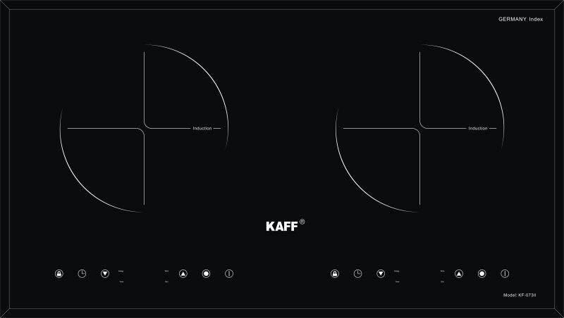 Bếp từ KAFF KF- 073II