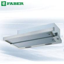 Máy hút mùi Faber Flexa Hip 1M-70